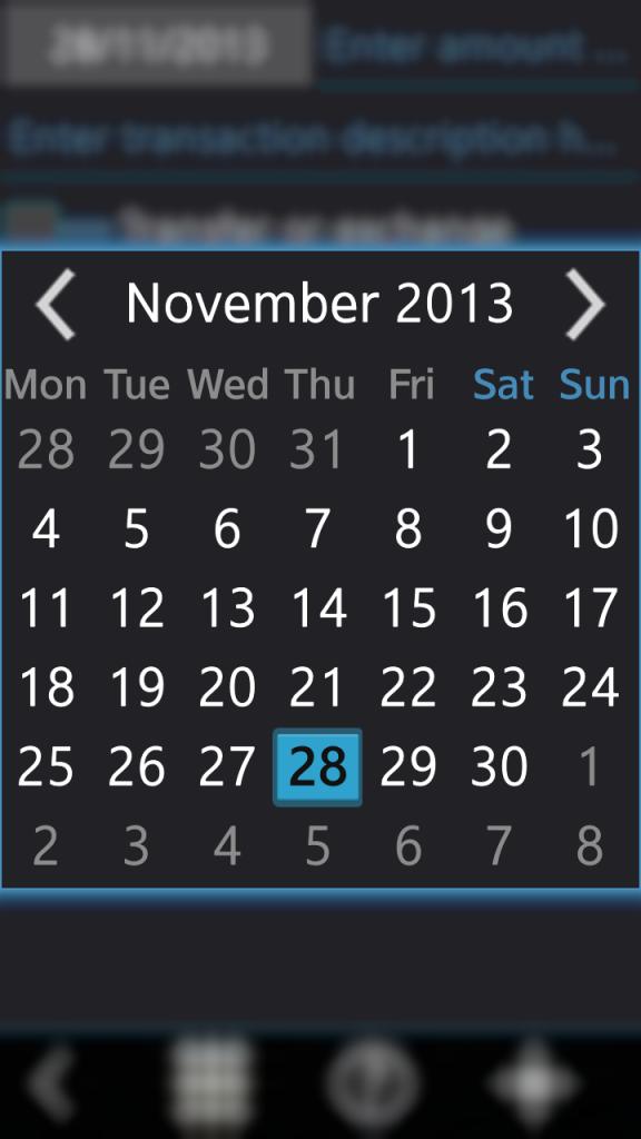tizen_MA_calendar