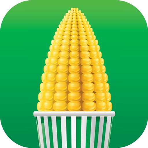 popcorn_icon_512x512