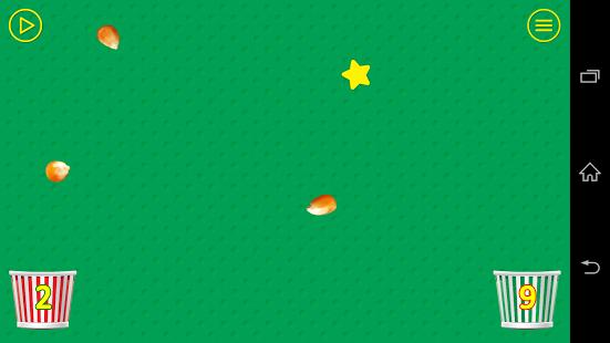 popcorn_screenshot