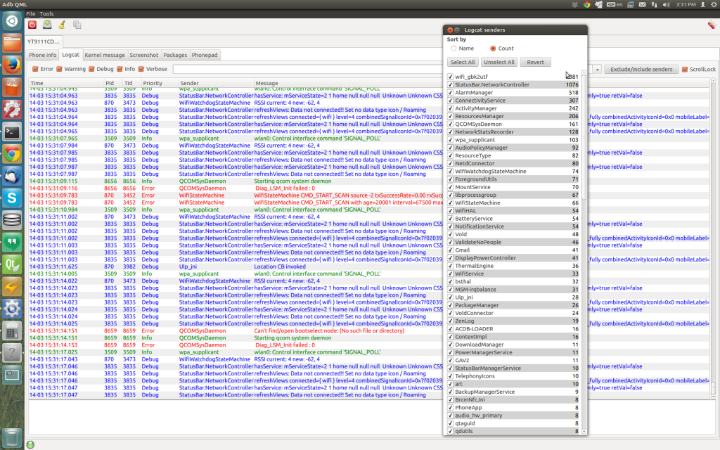 adbqml_screenshot3